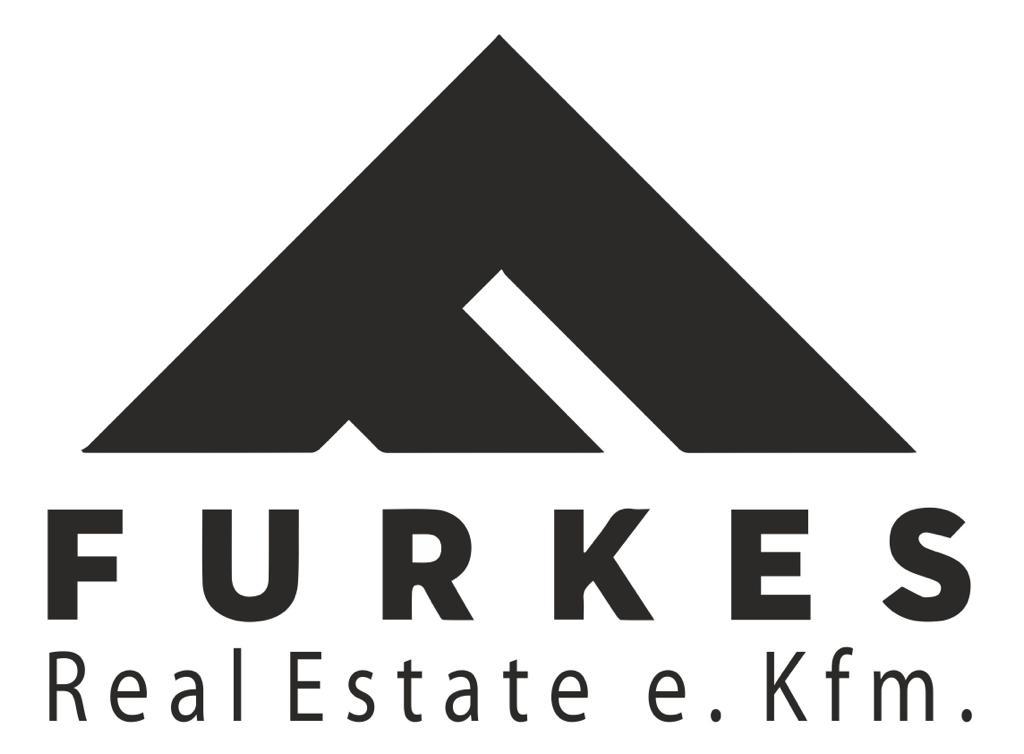 Furkes