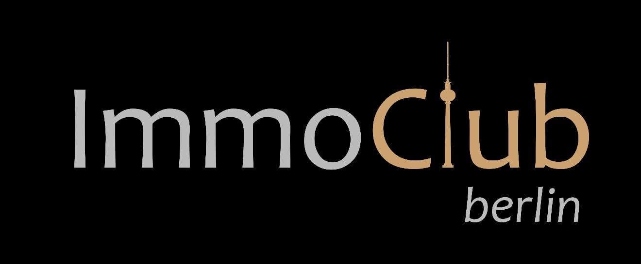 ImmoClub