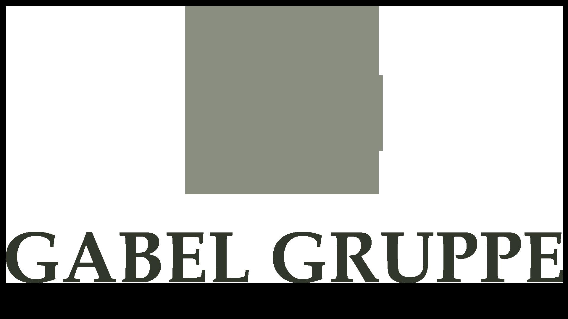 GabelGruppe